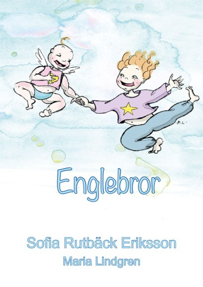 Englebror-DK-FORSIDE-WEB